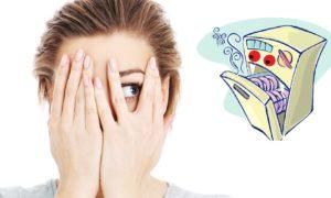 A mosogatógép káros-e az emberi egészségre?