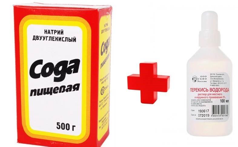 съставки за бустер за домашен прах