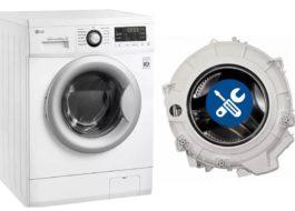 Milyen mosógépekhez van összecsukható tartály