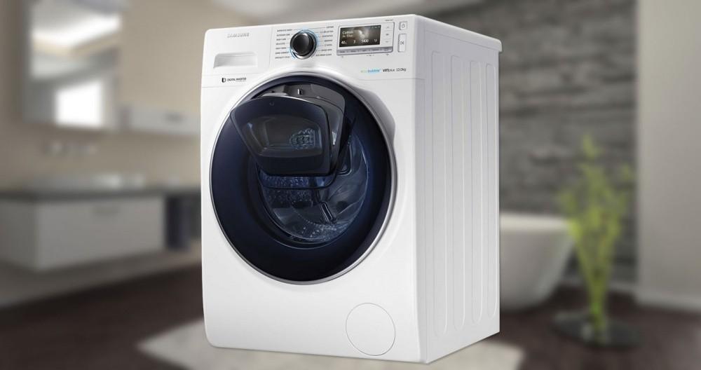 има смисъл да стартирате нова пералня без пране