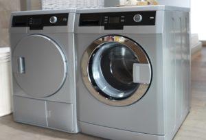 מכונות הכביסה הניתנות לתחזוקה ביותר