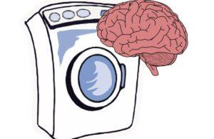 Az intelligens mosógépek áttekintése