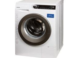 Отзиви за перална машина Gorenje