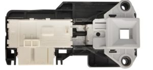 UBL перална машина Electrolux